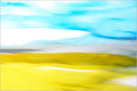 Landscape_7N3015_L