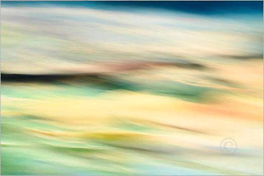 Landscape_7N3074_L