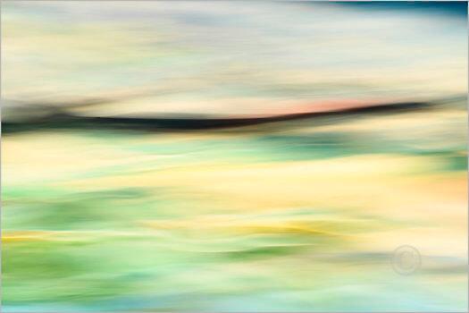 Landscape_7N3075_L