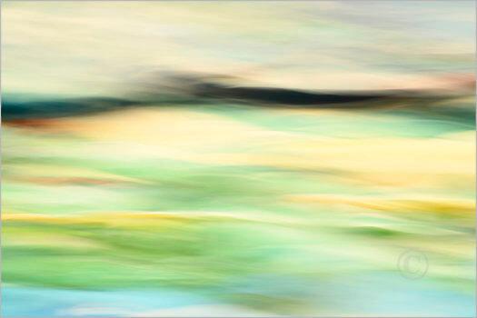 Landscape_7N3076_L