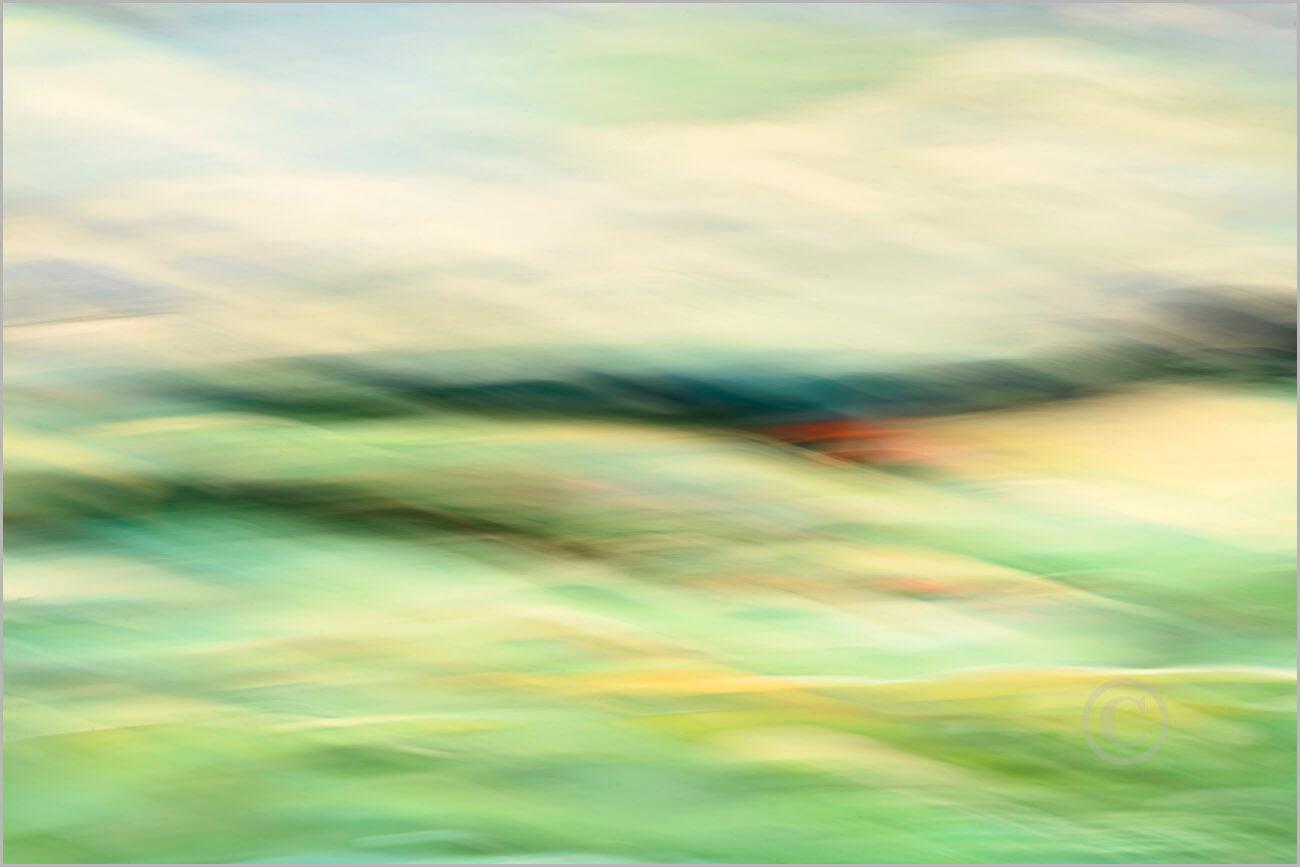 Landscape_7N3078_L