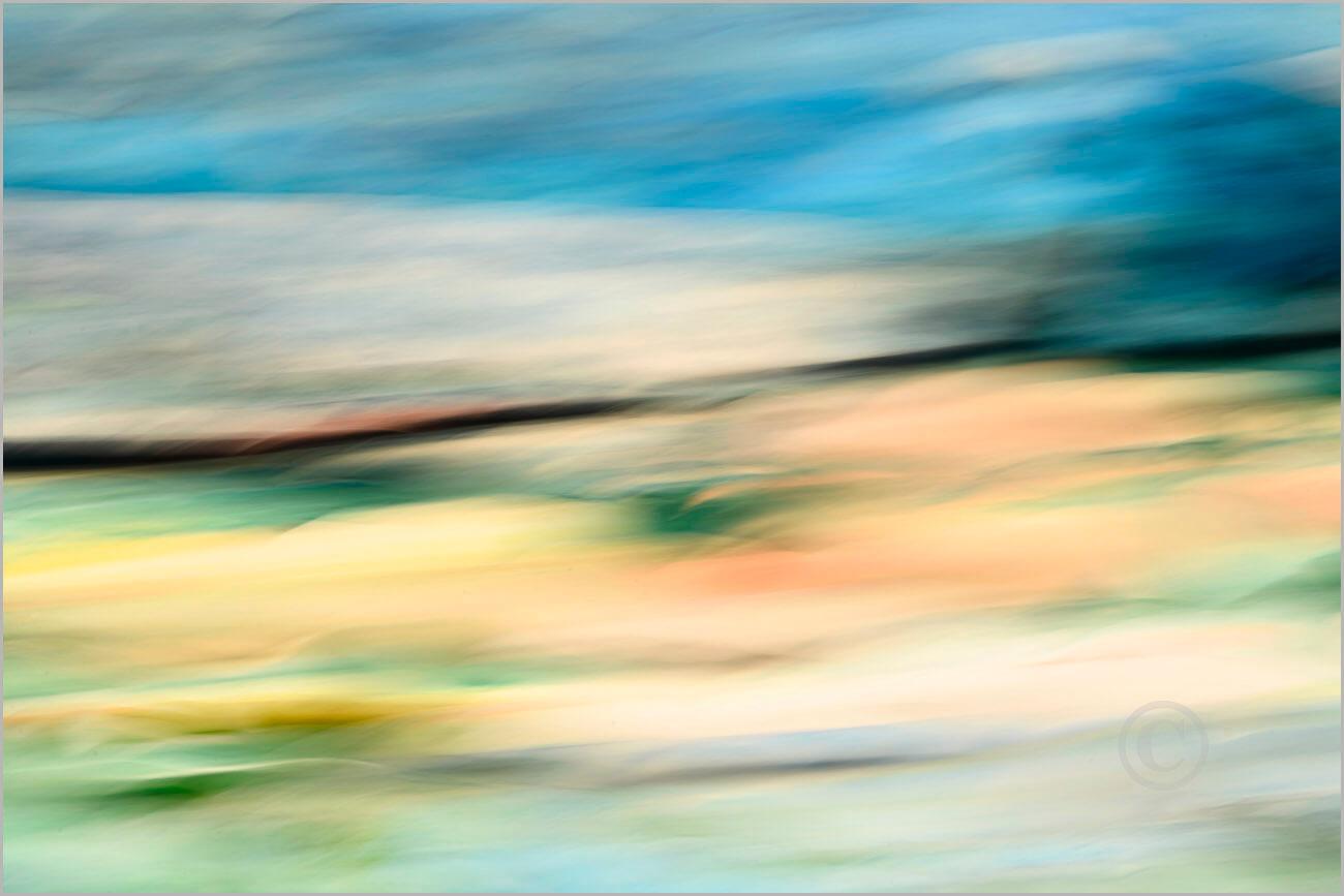 Landscape_7N3080_L