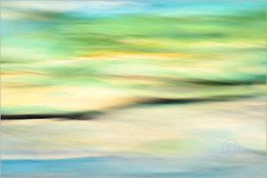 Landscape_7N3105_L   Rica Belna Artwork