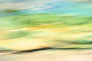 Landscape_7N3127_L   Rica Belna Artwork
