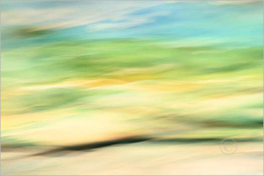 Landscape_7N3127_L