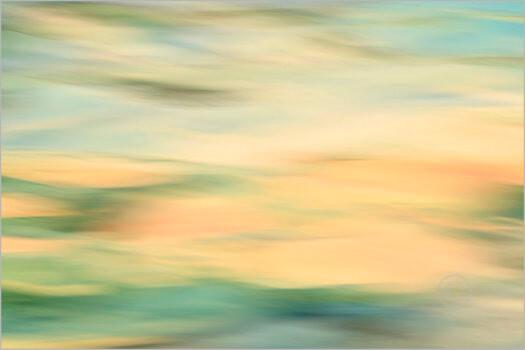 Landscape_7N3155_L
