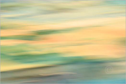 Landscape_7N3157_L
