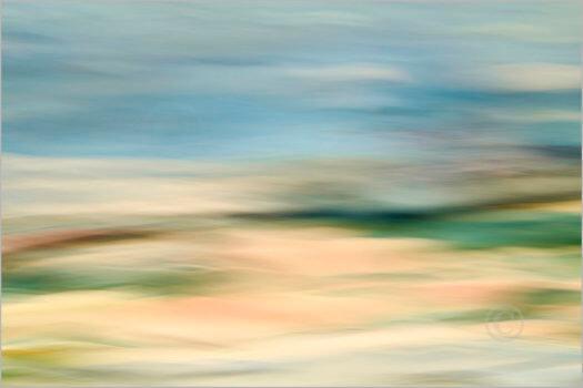 Landscape_7N3218_L