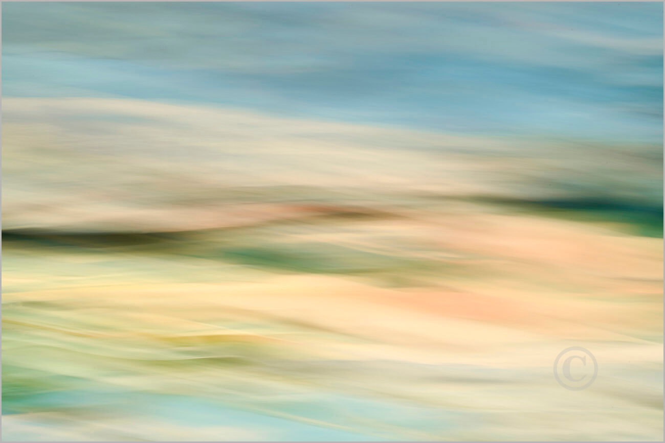 Landscape_7N3220_L