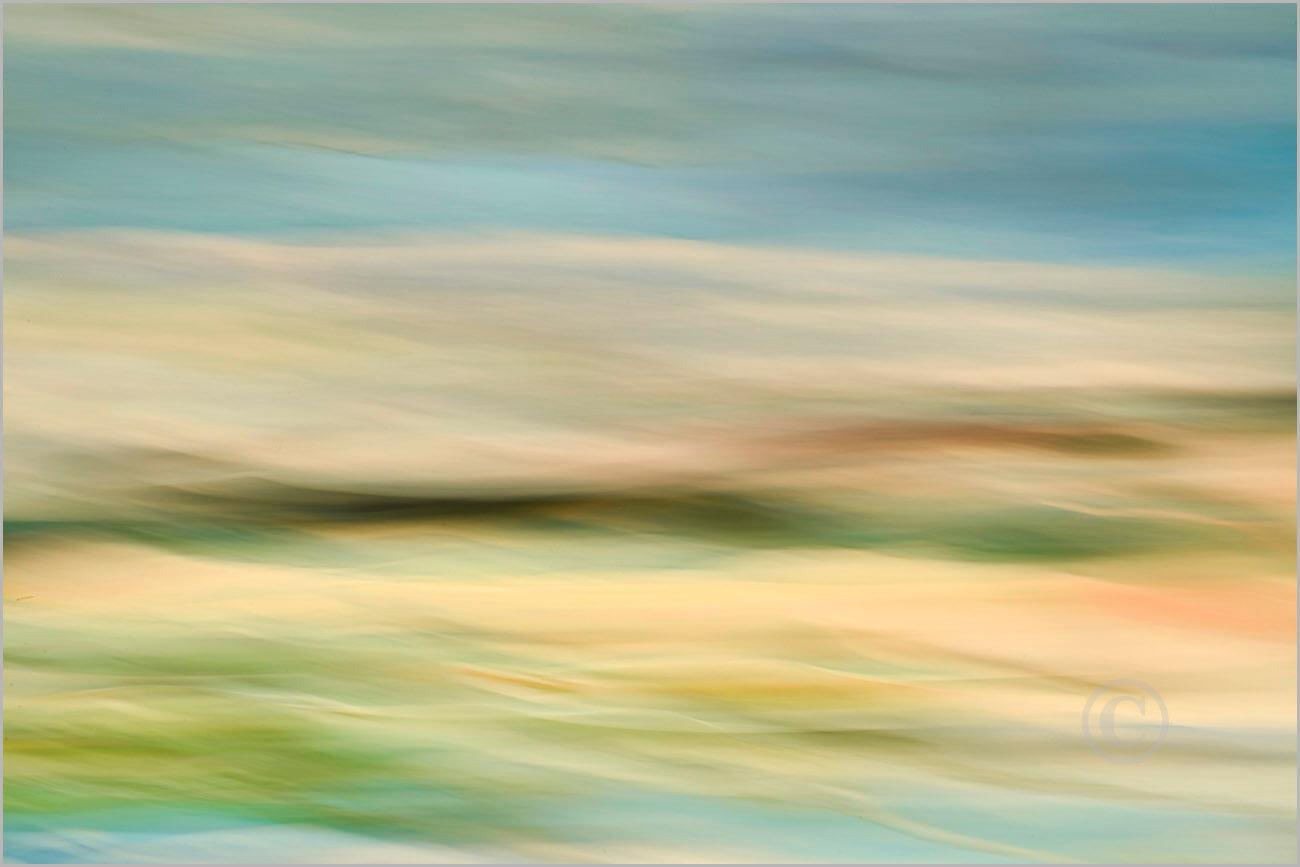 Landscape_7N3249_L