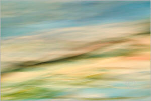 Landscape_7N3261_L   Rica Belna Artwork