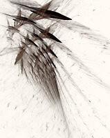 Leaves_17437_L | Rica Belna Artwork