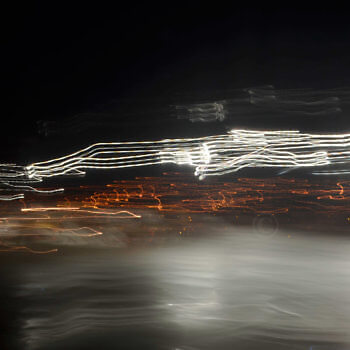 LightTrails_6372_M