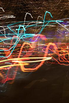 LightTrails_6N1296_L