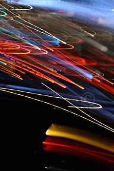 LightTrails_6N1401_L