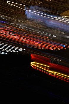 LightTrails_6N1404_L