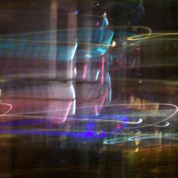 LightTrails_6N1434_L