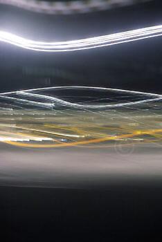 LightTrails_I0111_M