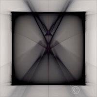 Minimal_F2_9221_M | Rica Belna Artwork