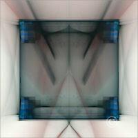 Minimal_F2_9260_M | Rica Belna Artwork