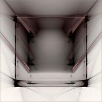 Minimal_F2_9346_M | Rica Belna Artwork