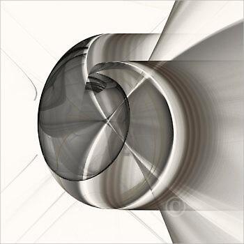 Oscillation_16386_M