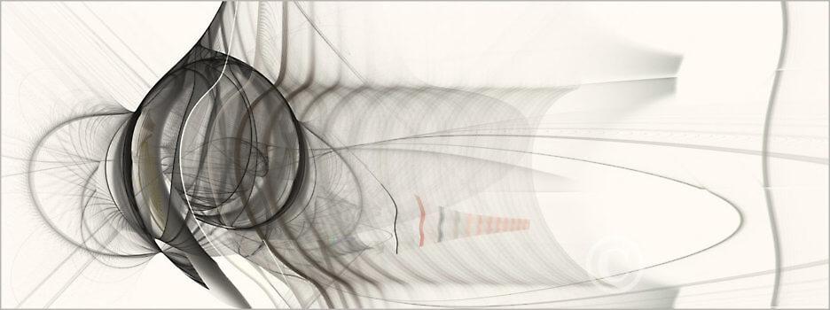 Oscillation_16410_L