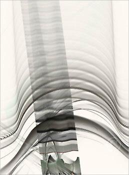 Oscillation_16414_M