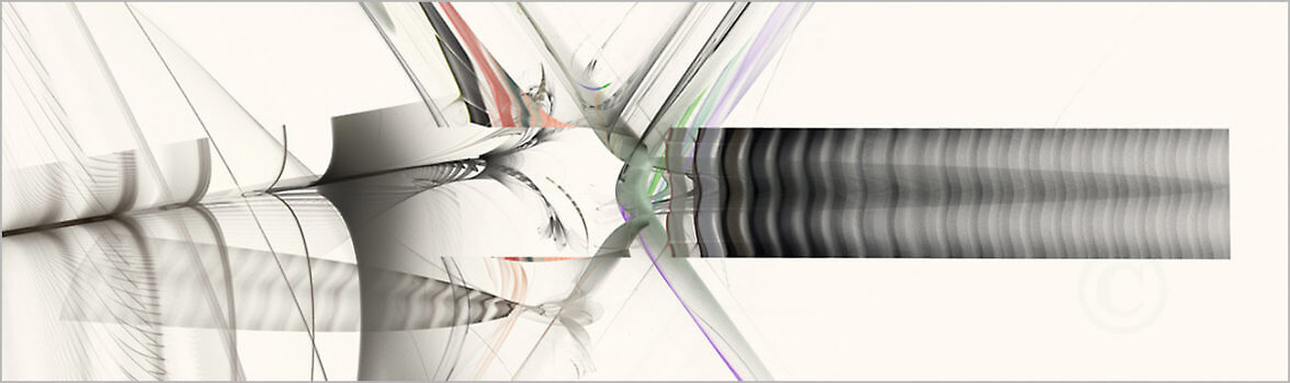 Oscillation_16418_L