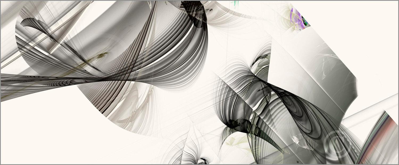 Oscillation_27402_XL
