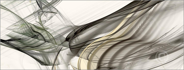 Oscillation_27433_XL
