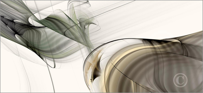 Oscillation_27452_XL
