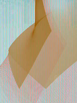 Reduction_13940_L
