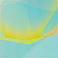 Reduction_F2_16780_M | Rica Belna Artwork
