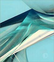 Shapes_10077_M | Rica Belna Artwork