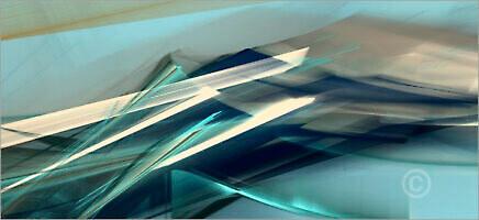Shapes_10086_XL | Rica Belna Artwork