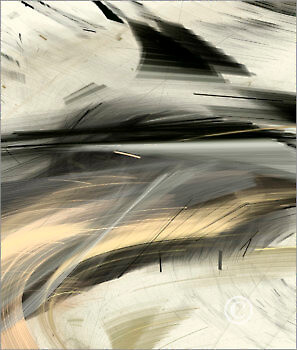 Shapes_17915_M