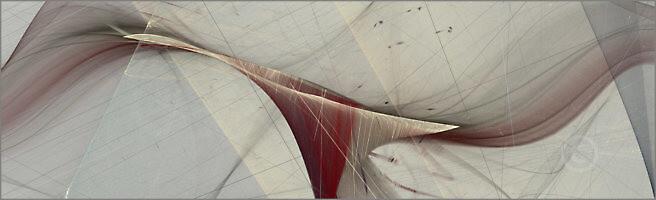 Shapes_2483_XL | Rica Belna Artwork