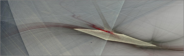 Shapes_2488_XL