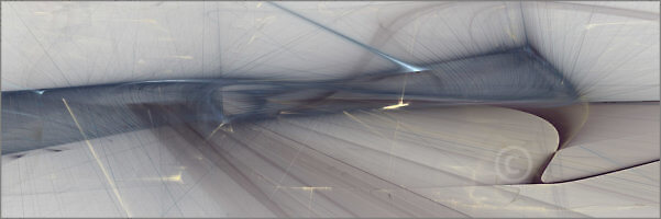 Shapes_2493_XL | Rica Belna Artwork