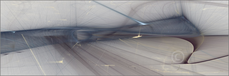 Shapes_2493_XL