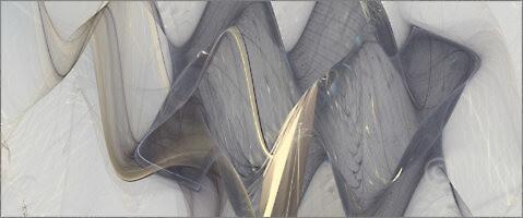 Shapes_2497_XL | Rica Belna Artwork