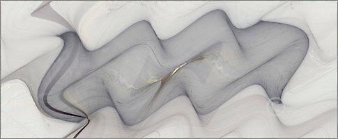 Shapes_2503_XL | Rica Belna Artwork