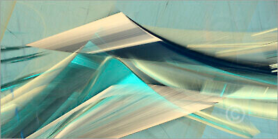 Shapes_F2_10002_XL | Rica Belna Artwork