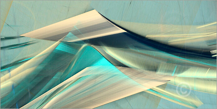 Shapes_F2_10002_XL