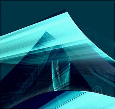 Shapes_F2_10022_M