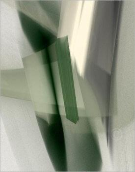 Shapes_F2_12737_L