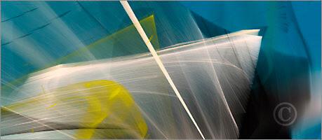 Shapes_F2_17830_XL | Rica Belna Artwork