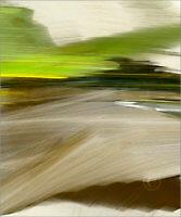 Shapes_F2_17916_M | Rica Belna Artwork