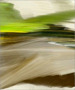 Shapes_F2_17916_M